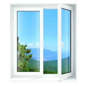 kupit-metalloplastikovie-okna-1